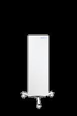 Бактерицидный рециркулятор воздуха HÖR-А120, фото 3