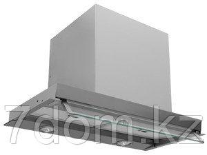 Вытяжка встраиваемая BEST BHG 67320 XA (Ghost XS 600), фото 2