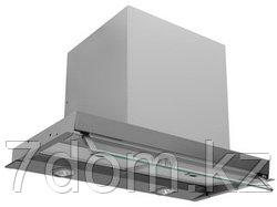 Вытяжка встраиваемая BEST BHG 67320 XA (Ghost XS 600)