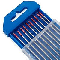 Электроды нержавеющие 5 мм НИАТ-1