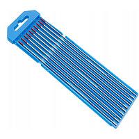 Электрод вольфрамовый 1 мм ЭВЧ ГОСТ 23949-80