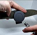 Страховочный шнур для пистолета, фото 2
