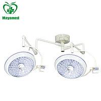 Светодиодная лампа для операционной MY-I030E