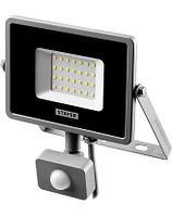 Прожектор LEDPro светодиодный, STAYER Profi 57133-30, датчик движения, 30Вт