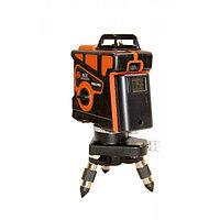 Лазерный уровень P.I.T. P5012-Pro