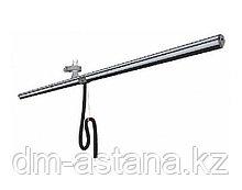 Рельсовая вытяжная система 24м WORKY GRK1-100-24