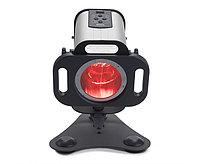 Аппарат фототерапии красным и синим светом Lumina