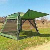 Палатка -шатер JOVIAL TH-2051 280х280