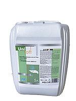 Unisoft(5 л) Антибактериальное мыло (готовый раствор).