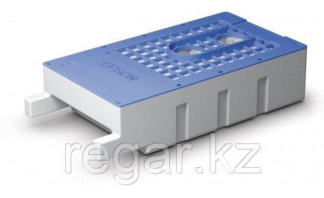 Ёмкость для отработанных чернил Epson C13T619300 T3000/5000/7000, Т3200/5200/7200