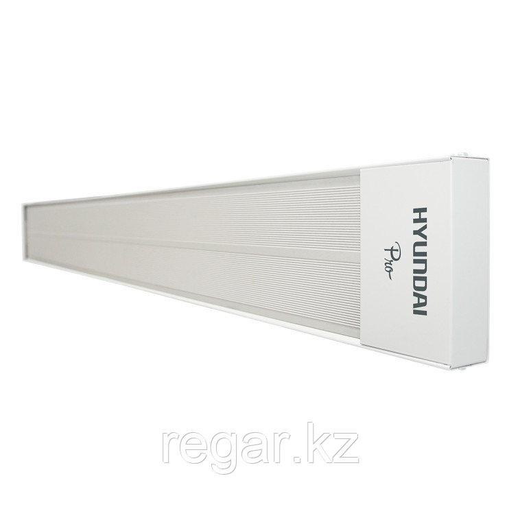 Обогреватель инфракрасный HYUNDAI H-HC5-20-UI498