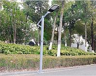 Светильники светодиодные консольные уличные, промышленные светильники, тоннельные светильники, фото 4