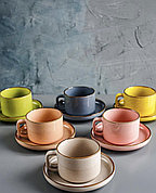 Посуда Сервизы Керамика