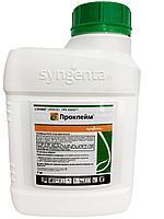 Проклейм, РУС ( Эмамектина бензоат 50 г/кг), производитель Syngenta, 1 кг