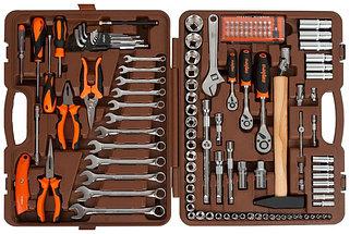 Строительные и специальные инструменты