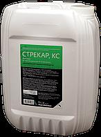 Стрекар, РУС (фитобактериомицин (25г/кг) и карбендазим (70г/кг), ФБМ-АГРО, 10 кг