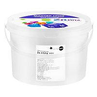 Удобрение Мастер Грин EDTA Zn 14,5%, производитель Biochefarm, 10 кг