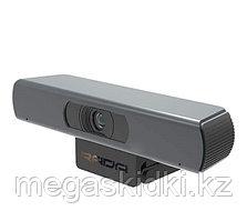 Камера для видеоконференций AREC A-VC01