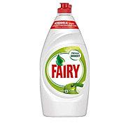 """Средство для мытья посуды Fairy """"Яблоко"""", 900 мл"""