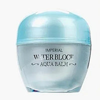 Крем - бальзам  для лица The Skin House Imperial Water Block Aqua Balm 50 ml.