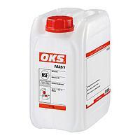 OKS 1035/1 – Силиконовое масло