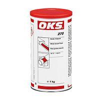 OKS 270 – Белая смазочная паста