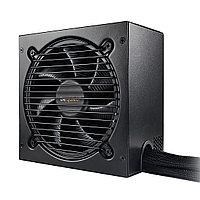 Блок питания Bequiet! Pure Power 11 400W BN292 400W 80 PLUS Gold