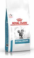 Royal Canin Skin & Coat (1,5кг) корм для стерилизованных кошек с чувствительной кожей