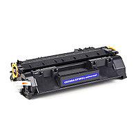 Картридж, Colorfix, Universal CE505A/CF280A, Для принтеров HP LaserJet P2035/P2055/Pro 400 M401/MFP M425
