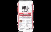 Capalith-Fassadenspachtel P