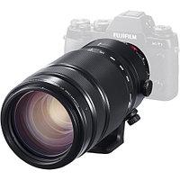 Объектив Fujifilm XF 100-400mm f/4.5-5.6 R LM OIS WR, фото 1