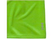 Футболка Niagara детская, зеленое яблоко, фото 7
