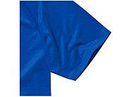 Футболка Niagara детская, синий, фото 9
