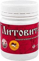 Литовит-У средство для лечения пиелонефрита, 140г