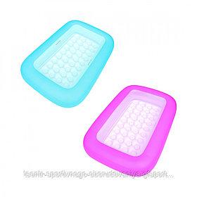 Надувной бассейн Bestway GFSPORT - 51115