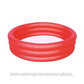 Надувной бассейн Intex GFSPORT - 51025