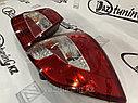 Диодные фонари Лада Гранта, фото 7