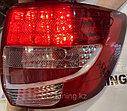Диодные фонари Лада Гранта, фото 2