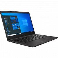 HP 240 G8 UMA ноутбук (2X7J2EA)