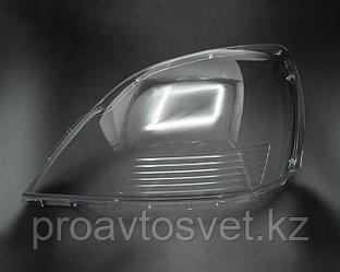 Стёкла фар   LEXUS GX470 (2003-2009)