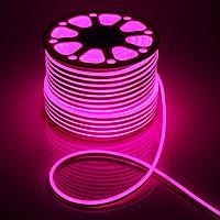 Холодный неон 12 в. 10*5 мм. 9 цветов.  Вид диодов SMD 3528, 12 volt.., фото 2