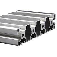 Профиль алюминиевый 100 мм АД31Т1