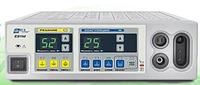 Аппарат электрохирургический высокочастотный ЭХВЧ-80-03 «Фотек» для амбулаторной гинекологии