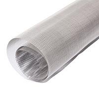 Сетка шарнирная без покрытия 1,4х50 м d=2,5 мм ТУ 25.11.23.110.001