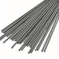 Электрод для углеродистых сталей 3 мм МР-3 АРС (тип Э46)