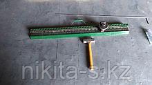 Забивная машинка для соединителей LK 20003 №33