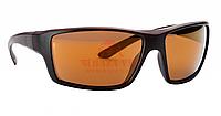 Баллистические очки Magpul Summit поляризованные MAG1023-229 (Tortoise/Bronze)