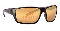 Баллистические очки Magpul Terrain поляризованные MAG1021-840 (Tortoise/Bronze/Gold)