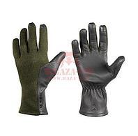 Лётные перчатки из Nomex® Magpul Core Flight Gloves MAG850 (Sage)