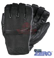 Перчатки зимние Damascus Gear DZ-9 SubZERO (Black)